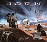 LONELY ARE THE BRAVE (LIMITED)