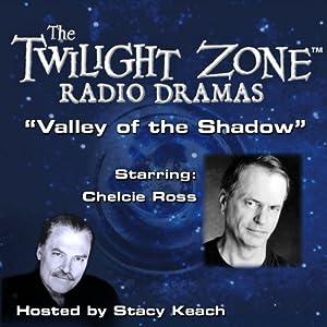 Valley of the Shadow Radio/TV Program