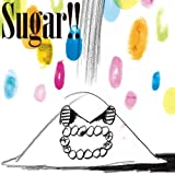 Sugar!!��t�W�t�@�u���b�N