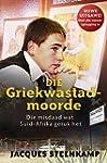 Die Griekwastad Moorde: Die misdaad w...