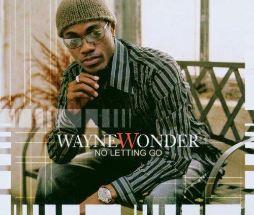 Wayne Wonder - No Letting Go (Single) - Zortam Music