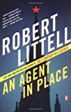 AN Agent in Place (0143035649) by Littell, Robert