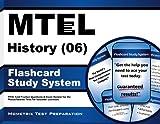 MTEL History