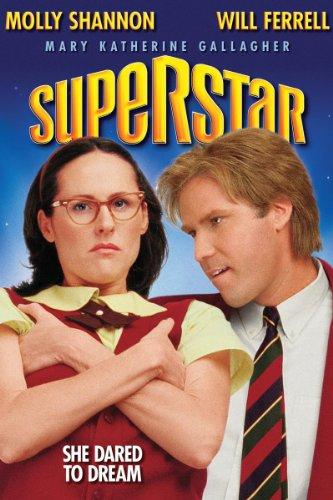Superstar (Mary Katherine Gallagher)