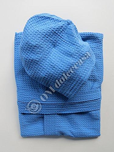 accappatoio-nido-dape-unisex-con-cappuccio-e-due-tasche-100cotone-colore-azzurro-taglia-s