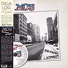 Shakin' Street [Vinyl LP]