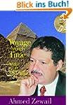 Voyage through Time: Walks of Life to...