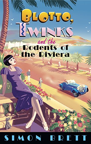 blotto-twinks-and-the-rodents-of-the-riviera-blotto-twinks-book-3