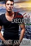 Santa's Executive (Holiday, Montana)