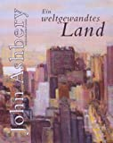 Ein weltgewandtes Land