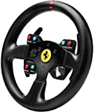 Thrustmaster - Xbox One?/Playstation(R)3/Pc Ferrari(R) Gt F458 Challenge Whee...