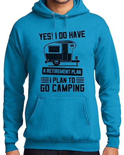 idiopix-go-camping-mens-hoodie-camping-hiking-mountain-enthusiast-gifts-xx-large-blue