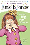 Junie B. Jones #3: Junie B. Jones and...