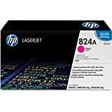 HP 824A (CB387A) Magenta Original LaserJet Image Drum