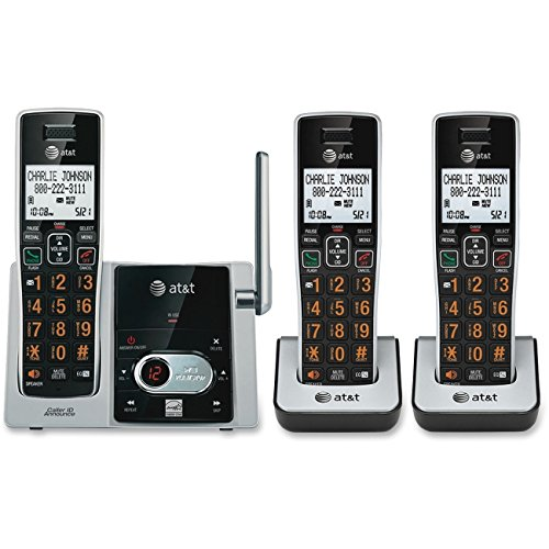 att-dect60-3-handset-cordless-answering-system