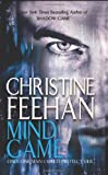 Mind Game (GhostWalkers, Book 2) (0515138096) by Feehan, Christine