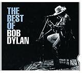 Bob Dylan Best of Bob Dylan