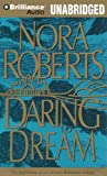 Nora Roberts Daring to Dream (Dream Trilogy)