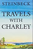Image of Travels With Charley