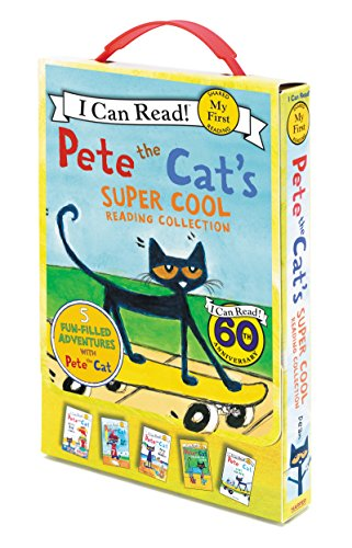 Pete-the-Cats-Super-Cool-Reading-Collection-My-First-I-Can-Read