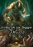 Garshasp: Temple of the Dragon  [Download]