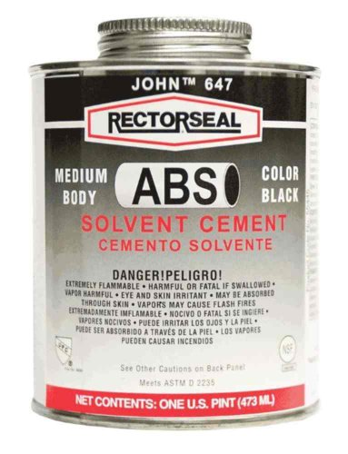 rectorseal-55942-pint-647l-low-voc-abs-solvent-cement