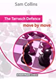 Tarrasch Defence: Move by Move