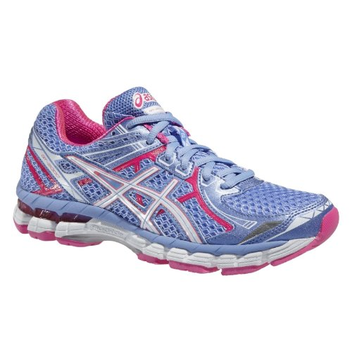 buy asics running shoes online uk