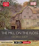 img - for The Mill on the Floss (Cover to Cover) book / textbook / text book