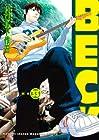 BECK 第33巻 2008年06月17日発売