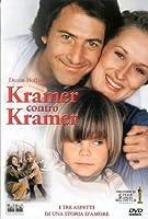 Kramer contro Kramer [Import italien]