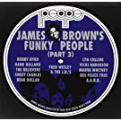 James Brown's Funky People 3