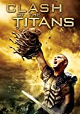 51q5tcHP6BL. SL160  Clash of the Titans (2010)