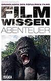 Image de Filmwissen: Abenteuer: Grundlagen des populären Films