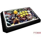 PS3 Marvel vs Capcom 2 Tournament Stick