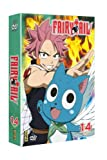 echange, troc Fairy Tail - Vol. 14