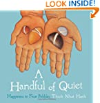 A Handful of Quiet: Happiness in Four...