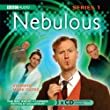 Nebulous (Radio Collection)