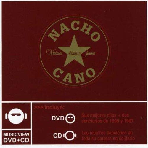 Nacho Cano - Vivimos siempre juntos - Zortam Music