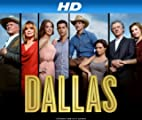 Dallas [HD]: The Price You Pay [HD]