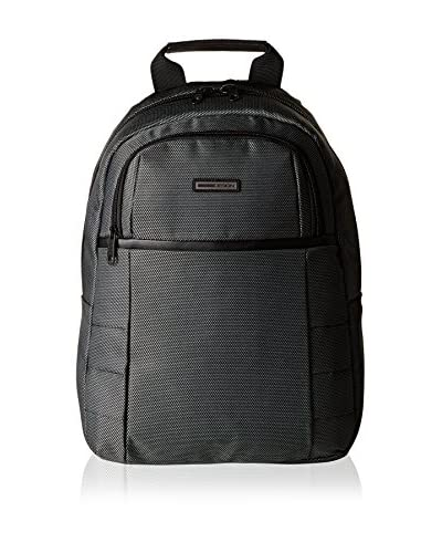 MOMO Design Mochila Engine
