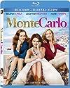 MonteCarlo(+Digital....<br>$390.00