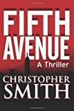 Christopher Smith Fifth Avenue