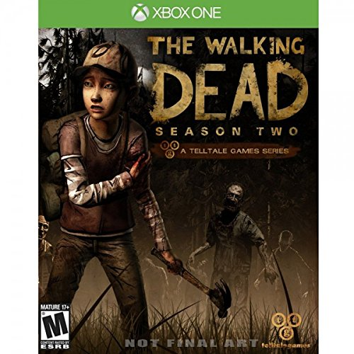 the-walking-dead-season-2-xbox-one