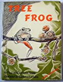 img - for Tree Frog book / textbook / text book