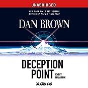 Deception Point: A Novel | [Dan Brown]