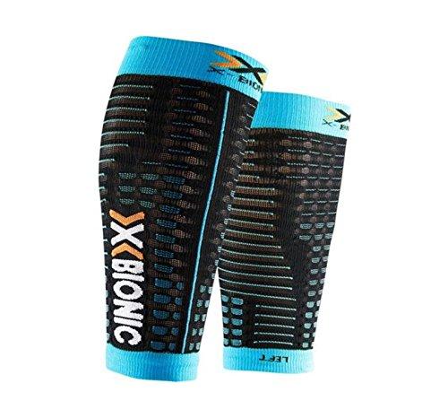 x-bionic-adultos-en-funcion-de-la-ropa-spyker-competition-lady-varios-colores-negro-y-turquesa-talla