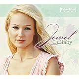 Jewel Lullaby Bonus