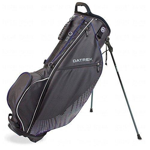 datrek-go-lite-pro-stand-bag-black-royal-white-by-datrek