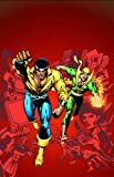 Essential Luke Cage/Power Man, Vol. 2 (Marvel Essentials) (0785121471) by McGregor, Don